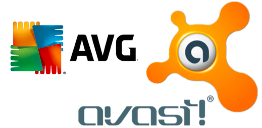 AVAST Software покупает AVG Technologies